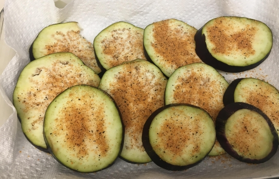 eggplant-draining.jpg